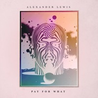 Mr. Carmack - Pay For What (Alexander Lewis Trombone Flip)