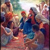 Download 5 - 1-16 Divine Service Mp3