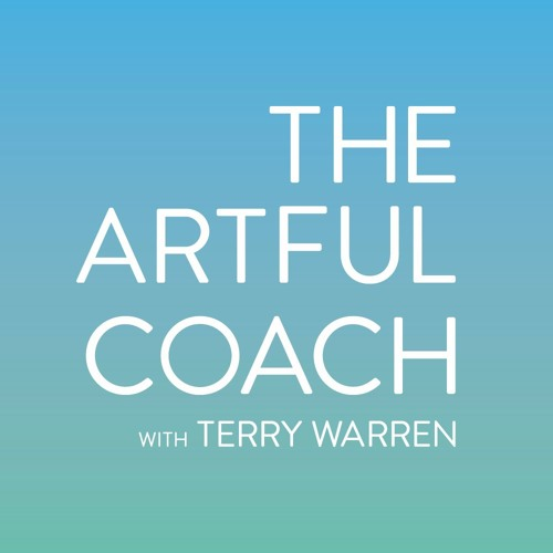 The Artful Coach - Episode 3: Results