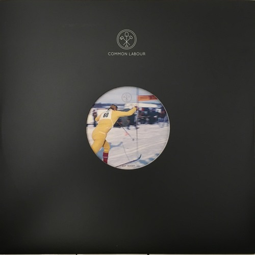 pothOles - Polaroids EP --snippets