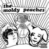 """""""Anyone Else But You"""" -- Moldy Peaches(Cover and Remix By D. Hizon)"""