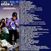09 Juicy J - Talkin Bout