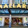 Mallard Trailer