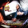 DJ GIAMMA - JUNGLE MUSIC EVENT 2k16 - Mixtape 43