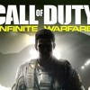 Detalles De Call Of Duty Infinite Warfare