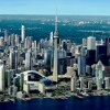 Js Music - Toronto