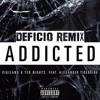 Vigiland - Addicted (Deficio Remix)