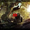 The Jungle Book 2016 Full Movie