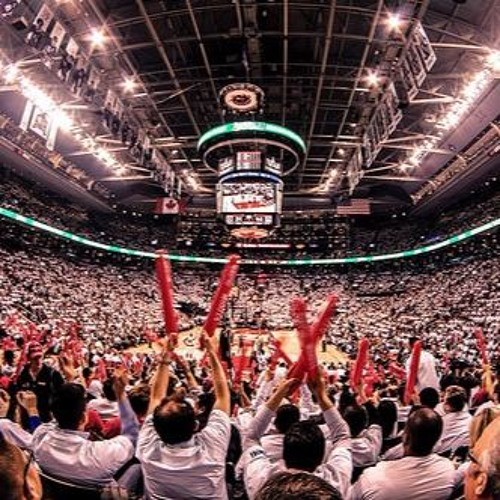 Podcast #183 - Playoffs: à Raptors et à travers, place au 2nd tour