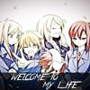 「Nightcore」Welcome To My Life - Simple Plan