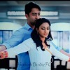 KRPKAB TitleTrack Female