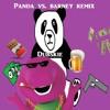 Dubskie - Panda Vs. Barney (Desiigner Remix) Prod. Alex Mack