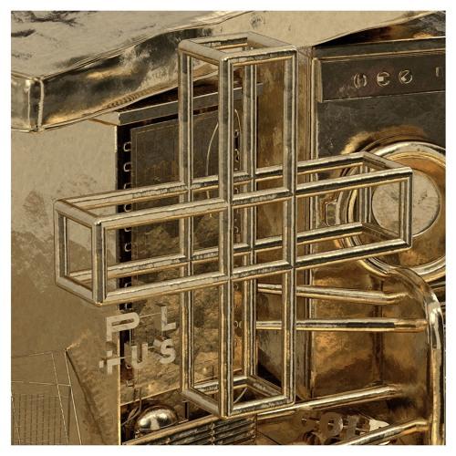 [PPP005] KONSISTENT –  Plius 5 EP incl. DRVG CVLTVRE Remix
