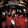 Slipknot-Wait and Bleed COVER 1.3gp