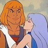 Everything About He-Man Is Gay Code in The Repressed 1980's : Why I Love This Old Show