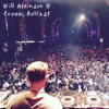 Will Atkinson - Live from Cream, T13, Belfast
