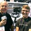MacVoices #16103: NAB - Nick Mattingly on Switcher Studio's Activities at NAB
