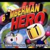 Bomberman Hero - Foehn