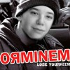 Orminem - Lose your Keem