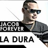▶ dJ alex ft  Jacob Forever - La Dura (alx remix extd xxx)