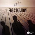 LigOne For 2 Million Artwork
