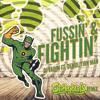 DJ Vadim ft. Demolition Man - Fussin' & Fightin' (Stickybuds Remix) FREE DL mp3