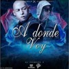 A dónde voy - Cosculluela x Daddy Yankee (Preview) mp3