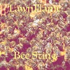LawnFlame - Bee Sting