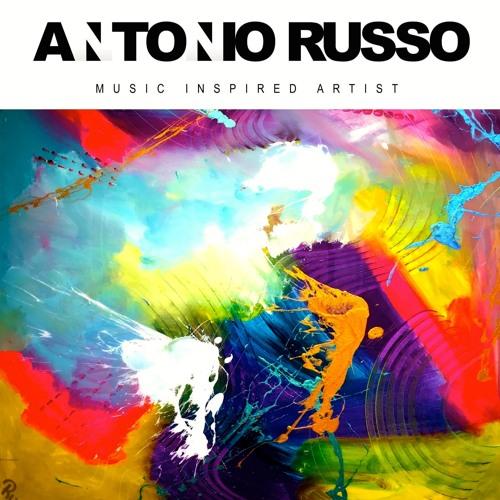 Antonio Russo -The Vegas Boys - 29 04 2016, 17.12