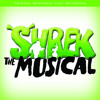 """Who I'd Be"" - Shrek The Musical (feat. Ethan Miller, Becca Malachowski and Brian Roque)"
