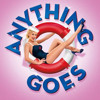 """""""You're The Top"""" - Anything Goes (feat. Kelly Hooper and Ethan Miller)"""