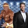 WWE Rap Battles #Season1Finale - Vince Mcmahon Vs Hulk Hogan
