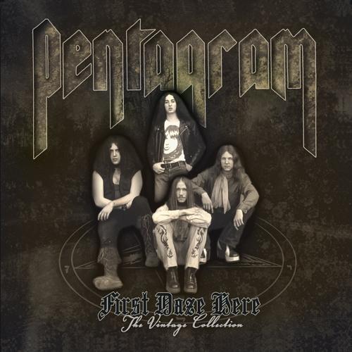 pentagram-forever-my-queen