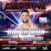 PR024 :: LIVE AT OVERDRIVE AFTERHOURS SAN DIEGO