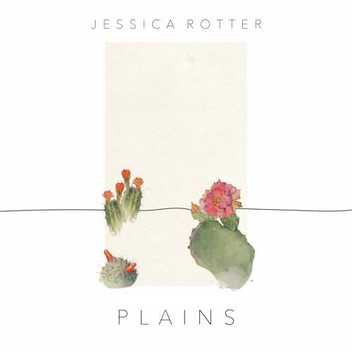 Jessica Rotter Tracks