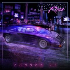 Tokyo Rose - Gran Turismo