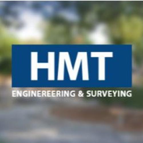 Thor Thornhill -  HMT Engineering - 04/09/2016