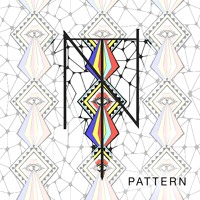 Nocturnal Tapes - Pattern