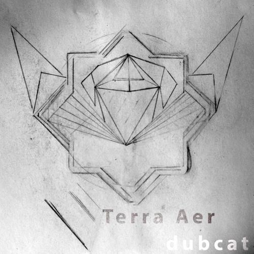 Terra Aer