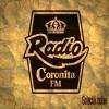 CORONITA RADIO //GALACTIK NOISE//DJ SET TECH HOUSE
