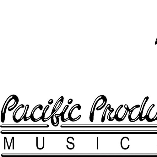 Pacific Productions (Demo Reel 1990)