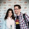 Selena Gomez Interview on Revival Tour / Movies / Pantene