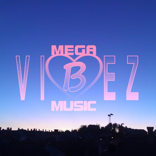 UNSIGNED ELECTRONICA ARTISTS