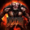kramer - Cyberdemon (DOOM)