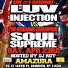 ANDREW DIGITAL PRESENTS -LUV INJECTION VS SOUL SUPREME (1)