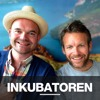 #4. Moods Of Norway, Hvordan de bygde et klesimperium som omsetter for over 300 millioner i Året