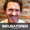 #1. Dro På Skitur, Fikk Idé Om Produkt Og Ble Gründer - Med Jo Egil Tobiassen