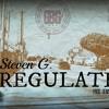 Steven G. - Regulatee