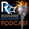 Riff #27 How To Build Your Brand & Print Money By Dining In Your Own Restaurant!