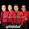 Banda Real- Huellas [Nuevo 2016]